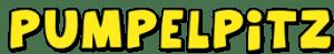 Schriftzug Pumpelpitz