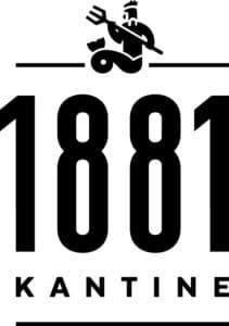 1881 Kantine